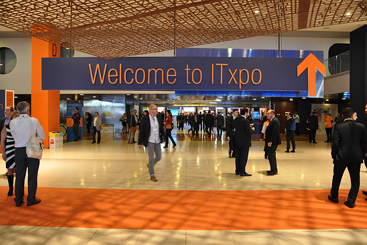 WEM to showcase no-code at Gartner ITxpo Barcelona