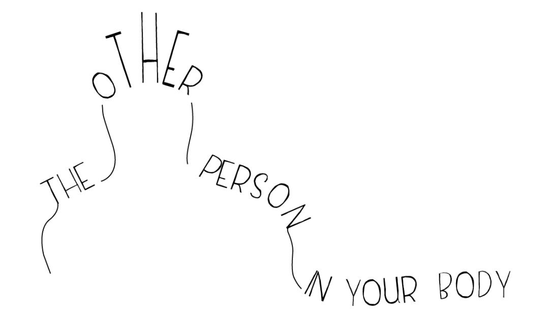 Title 3