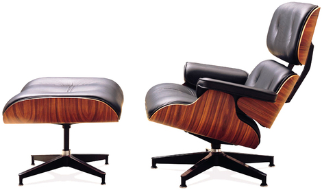 https://i2.wp.com/wemadethis.typepad.com/we_made_this/images/2007/11/08/eames_lounger_2.jpg