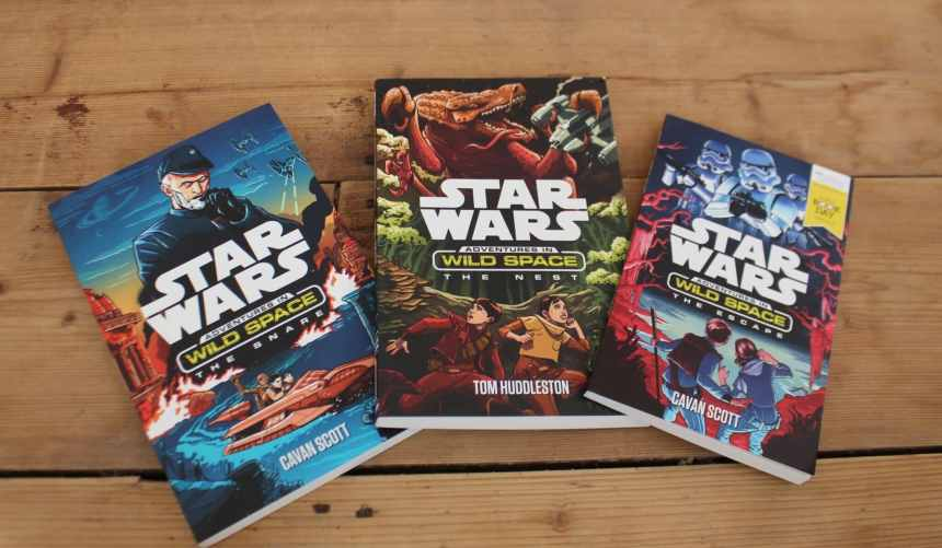 star wars adventures in wild space review