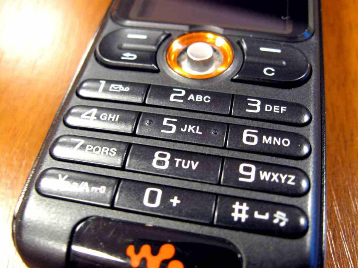 upgrade your orange phone