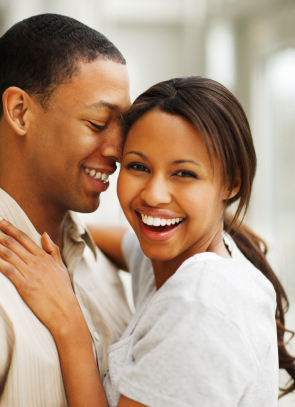 https://i2.wp.com/wemagazineforwomen.com/wp-content/uploads/young-couple-african-american.jpg