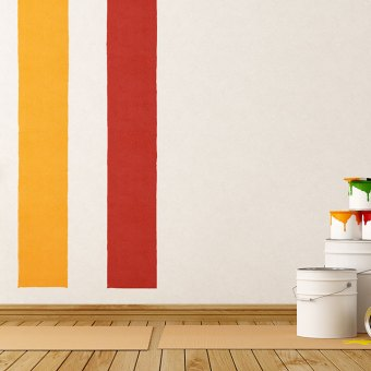 Home Painting Tips From The Home Building Experts