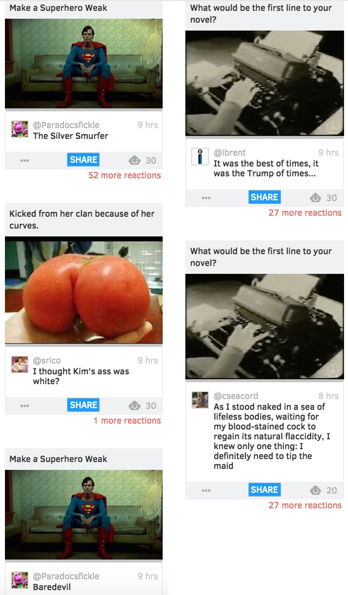 Recent Articles Russian Jokes 11