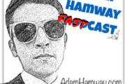 FASTcast – Comedian Paul Valenti (Podcast)