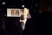 SUNDAY COMICS (Comedy Show Recap)