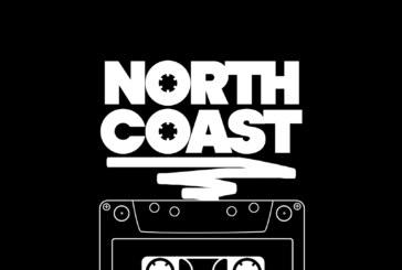 North Coast (Comedy Show Recap)