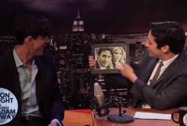 Justin Trudeau Interview Fallon Tonight (Video)