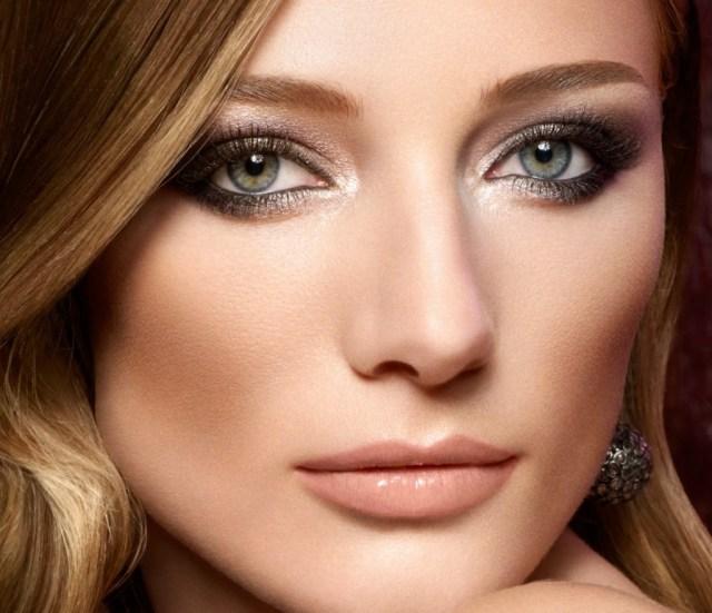 Best Makeup For Hazel Eyes Eye Makeup For Hazel Eyes