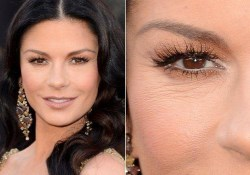 Bridal Makeup Hooded Eyes Bridal Makeup For Hooded Eyes Eye Makeup