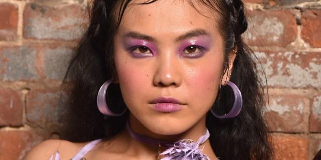 Brown And Purple Eye Makeup 11 Purple Eye Shadow Palettes That Make Eyes Look Amazing 2018