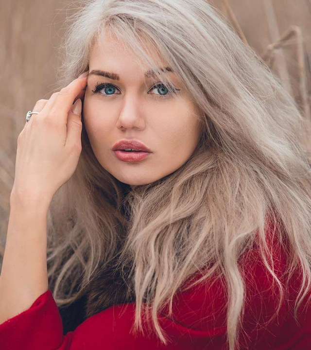 Eye Makeup For Blue Grey Eyes And Blonde Hair 30 Ash Blonde Hair Color Ideas That Youll Want To Try Out Right Away