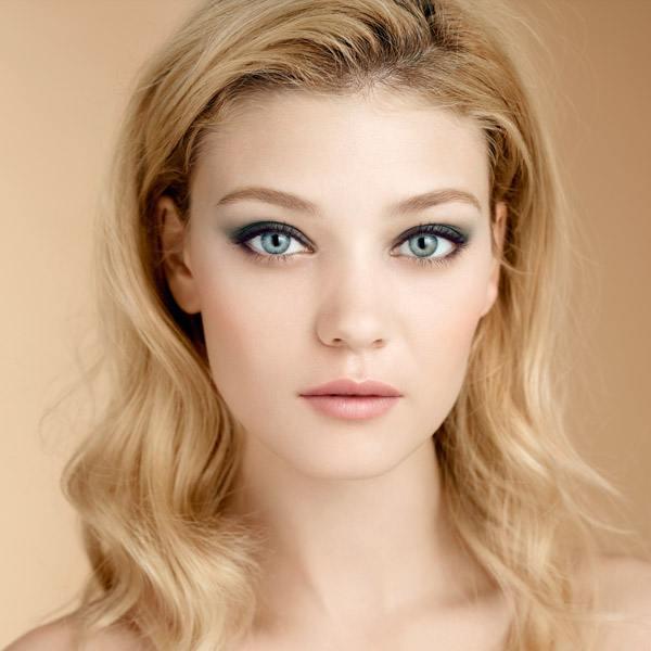 Eye Makeup For Blue Grey Eyes And Blonde Hair Eye Makeup For Blue Grey Eyes And Blonde Hair Eye Makeup