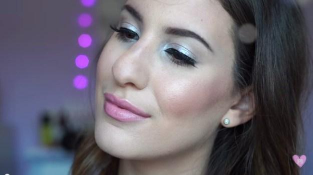 Eye Makeup For Graduation 16 Graduation Makeup Tutorials You Can Wear With Confidence