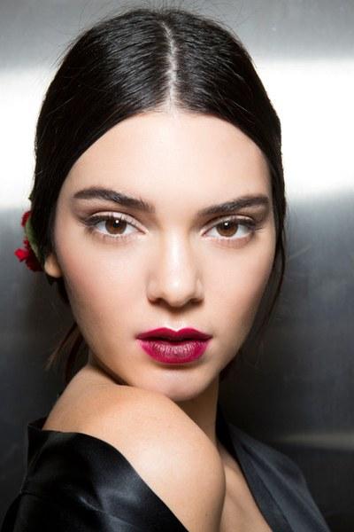 Eye Makeup For Graduation Best Makeup Looks For Graduation Day Teen Vogue