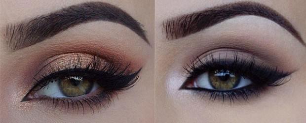 Eye Makeup For Graduation Eye Makeup For Graduation Eye Makeup