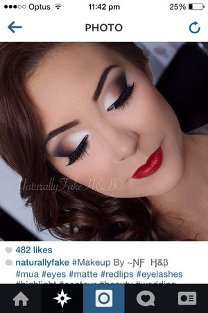 Eye Makeup For Graduation Graduation Makeup Ideas Beautylish