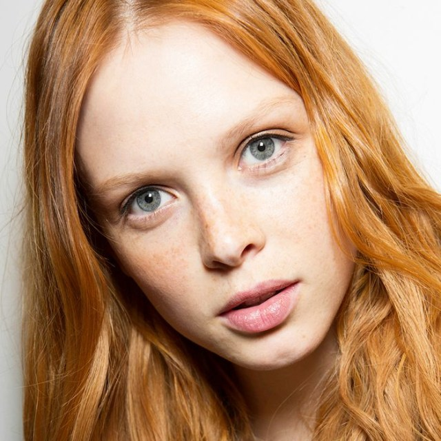 Eye Makeup For Red Heads This Is The Best Makeup For Red Hair Rdie