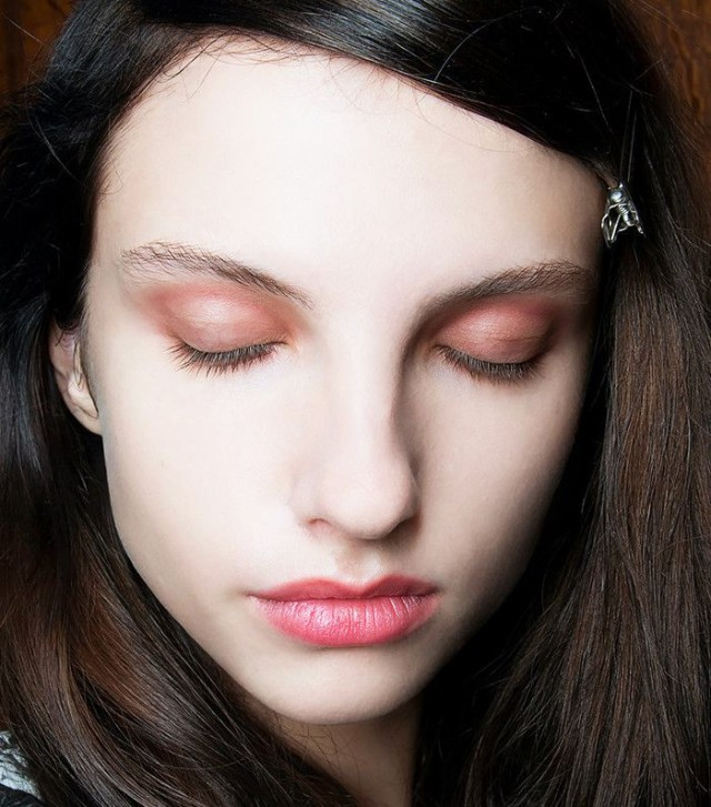 Eye Makeup For Women Over 60 10 Stunning Eye Makeup Looks You Can Do In 60 Seconds Or Less Rdie