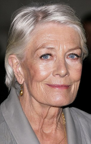 Eye Makeup For Women Over 60 Hollywood Actress Meryl Streeps Beauty Tips For Over 50s Daily