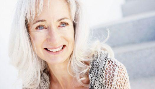 Eye Makeup For Women Over 60 Makeup For Older Women Anti Aging Tips Video Tutorials