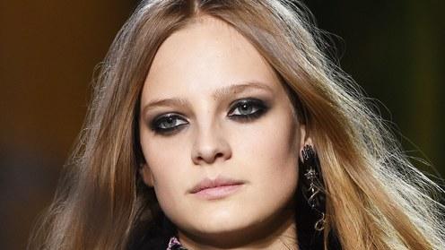 Eye Makeup Smokey Brown 7 Makeup Tips To Get The Perfect Smoky Eye From Pro Makeup Artists