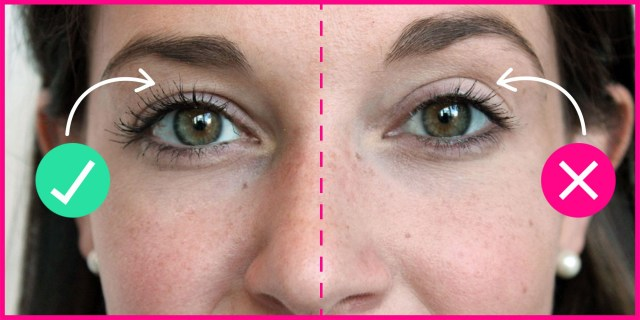 Eye Makeup To Make Small Eyes Look Bigger 16 Eye Makeup Tips You Need To Know Easy Eye Makeup Tricks