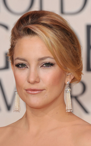 Eye Makeup With White Dress White Dress Archives Makeup And Beauty Blog Talkingmakeup