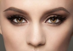 Hazel Eyes Makeup Surprising Makeup Tips For Hazel Eyes Youtube