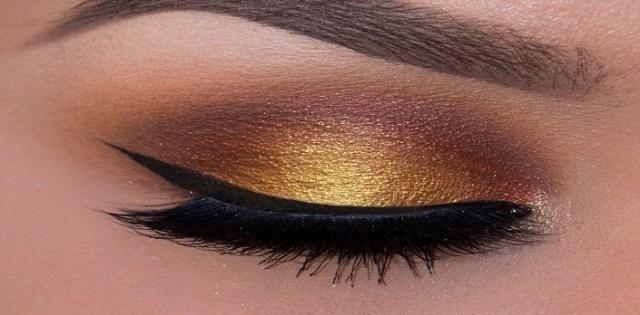 Images Of Beautiful Eyes Makeup 6 Best Eye Makeup Hacks For Beautiful Eyes