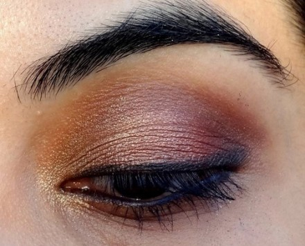 Images Of Beautiful Eyes Makeup 7 Step Closer Eye Makeup After You Have Beautiful Eyes