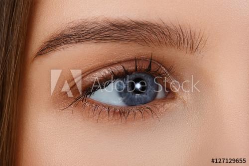 Images Of Beautiful Eyes Makeup Eye Makeup Beautiful Eyes Make Up Holiday Makeup Detail Long