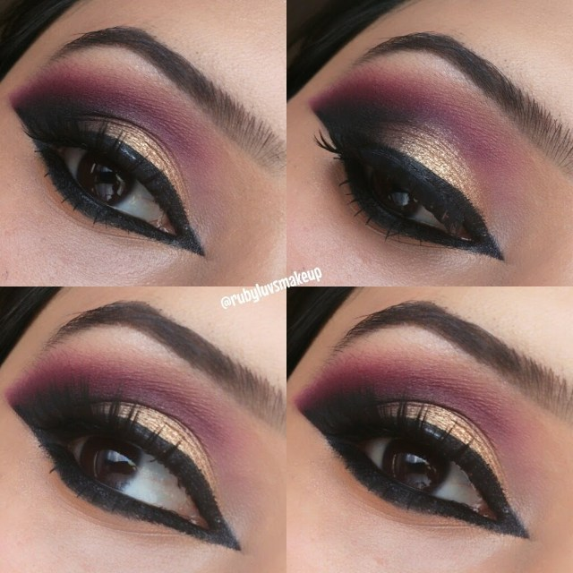 Makeup Designs For Eyes Top 7 Eye Makeup Tips For A Stunning Diwali Festive Look Indian