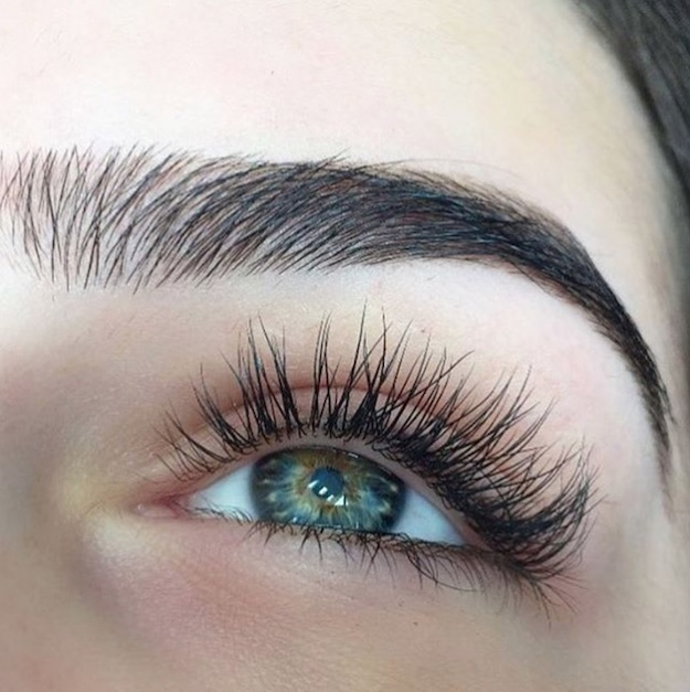 Makeup For Greenish Blue Eyes 50 Perfect Makeup Tutorials For Green Eyes The Goddess
