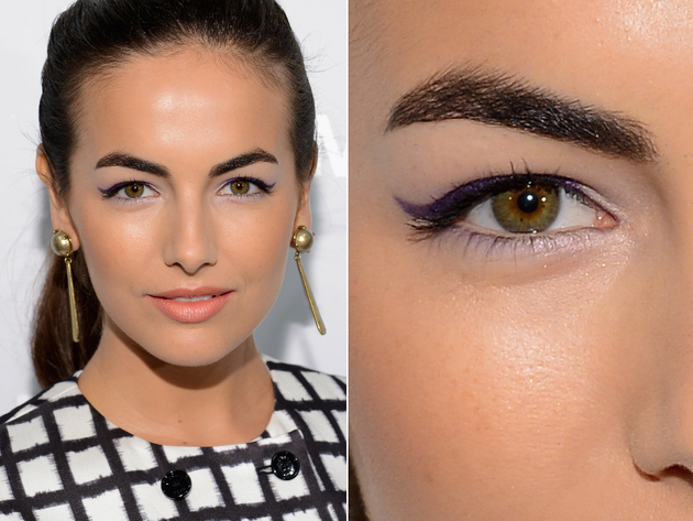 Makeup For Small Hooded Eyes Eyebrows For Hooded Eyes