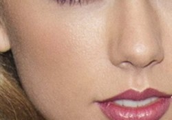 Makeup For Small Hooded Eyes Three Makeup Tricks For Women With Hooded Eyes