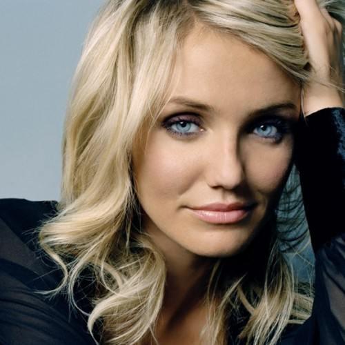 Makeup Pale Skin Blue Eyes Best Makeup For Blonde Hair Blue Eyes Fair Skin Eye Makeup