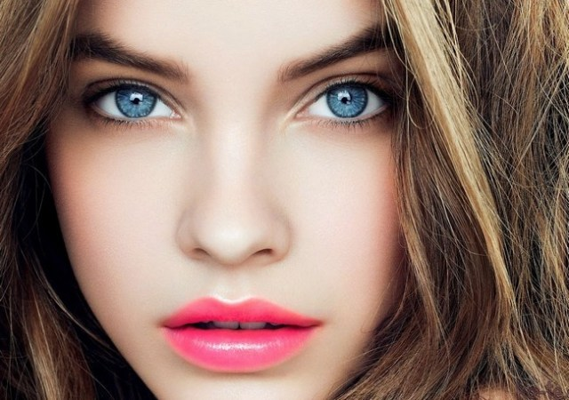 Makeup Pale Skin Blue Eyes How To Best Day Makeup For Fair Skin Blue Eyes Glitz N Dirt