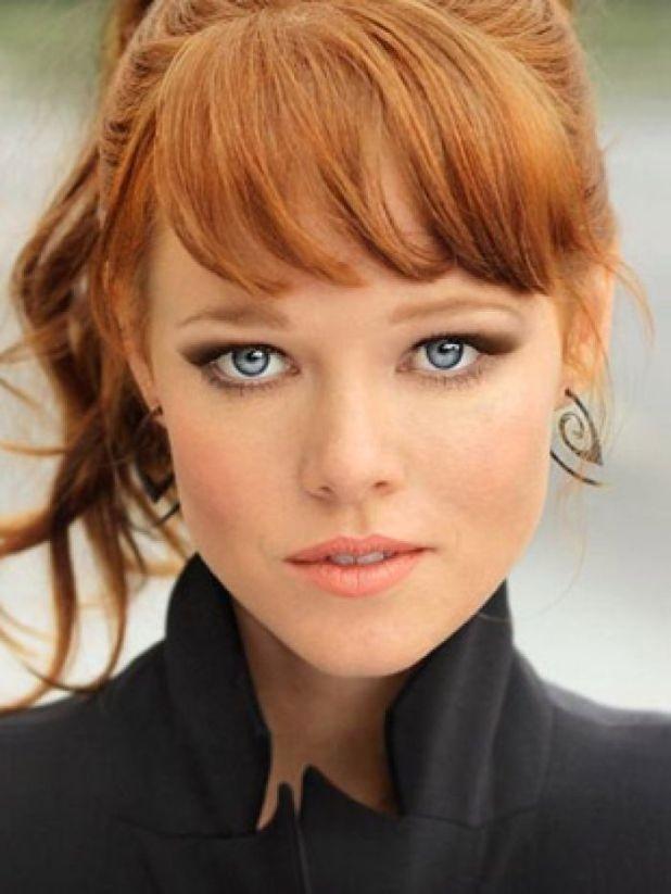 Makeup Pale Skin Blue Eyes Makeup For Blue Eyes Red Hair And Fair Skin Makeupgenk Com Makeup