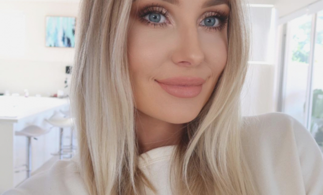 Makeup Pale Skin Blue Eyes Makeup Tips For Blondes Pale Skin Blue Eyes Makeup Daily