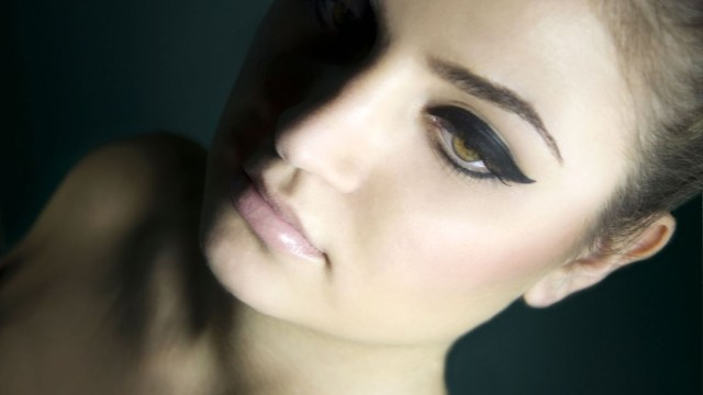 Modern Cat Eye Makeup Cat Eye Products For Any Idiot Racked