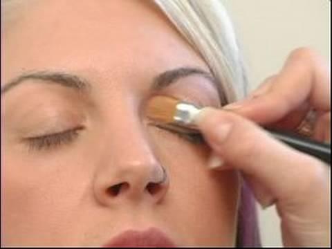Natural Eye Makeup Looks Makeup Tips For A Natural Look Eye Makeup For A Natural Look Youtube