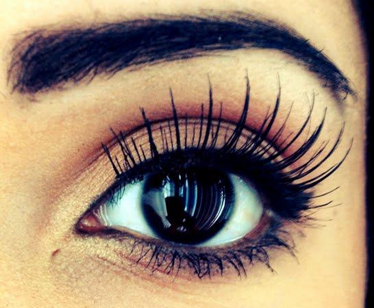 Natural Eye Makeup Looks Natural Eye Makeup Mafer L Preen