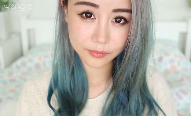 Natural Makeup Asian Eyes 11 Fabulous Asian Eye Makeup Tutorials And Tricks You Need To Try
