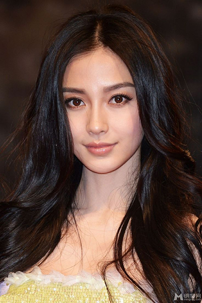 Natural Makeup Asian Eyes How To Easily Do A Natural Makeup Look For Asian Beginners 2018