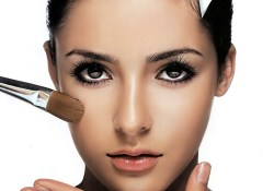 Perfect Eye Makeup For Dark Brown Eyes From The Pros Eye Makeup Tips For Brown Eyes