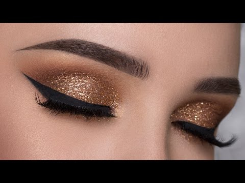 Pink Makeup For Brown Eyes 5 Incredibly Easy Makeup Tutorials For Brown Eyes The Trend Spotter