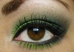 Prom Makeup For Hazel Eyes Prom Makeup For Hazel Eyes Glam Gowns Blog