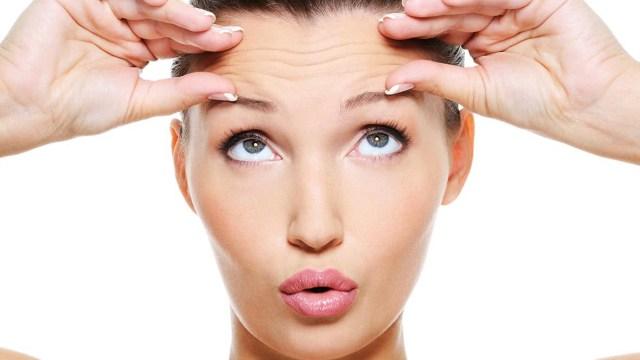 Sleepy Eyes Makeup 5 Makeup Hacks To Give Droopy Eyes A Lift