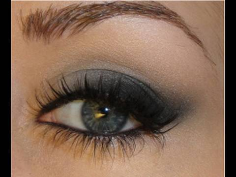 Turkish Eye Makeup Taylor Swift Makeup Soft Smokey Cat Eye Makeup Video Fanpop